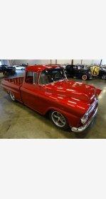 1958 Chevrolet Apache for sale 100988984