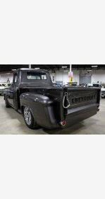 1958 Chevrolet Apache for sale 101082868