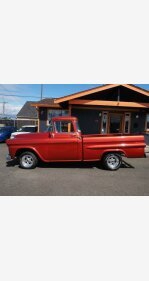 1958 Chevrolet Apache for sale 101329613