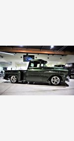 1958 Chevrolet Apache for sale 101364059