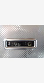1958 Chevrolet Biscayne for sale 101211455