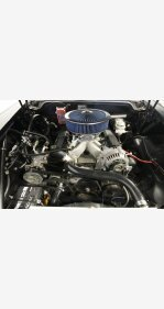 1958 Chevrolet Biscayne for sale 101376927