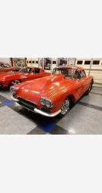 1958 Chevrolet Corvette for sale 101168482