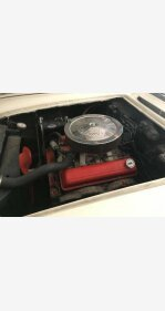 1958 Chevrolet Corvette for sale 101220353