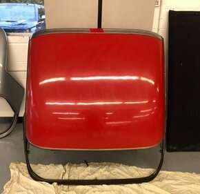 1958 Chevrolet Corvette for sale 101232185