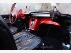 1958 Chevrolet Corvette for sale 101532345