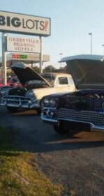 1958 Chevrolet Del Ray for sale 100955320