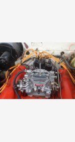 1958 Chevrolet Impala for sale 101008634