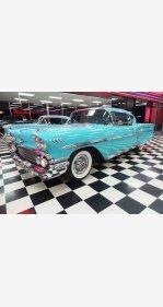 1958 Chevrolet Impala for sale 101026062