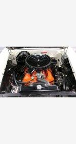 1958 Chevrolet Impala for sale 101046347