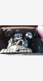 1958 Chevrolet Impala for sale 101073025