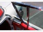 1958 Chevrolet Impala for sale 101157354