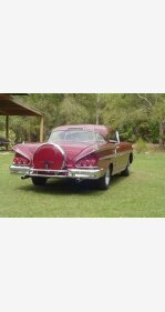 1958 Chevrolet Impala for sale 101177552