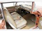 1958 Chevrolet Impala for sale 101215566