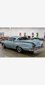 1958 Chevrolet Impala for sale 101231663