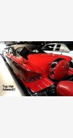 1958 Chevrolet Impala for sale 101267051