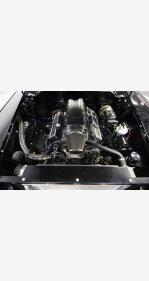 1958 Chevrolet Impala for sale 101269996