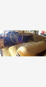 1958 Chevrolet Impala for sale 101341360