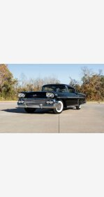 1958 Chevrolet Impala for sale 101405509