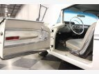 1958 Chevrolet Impala for sale 101455329