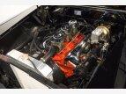 1958 Chevrolet Impala for sale 101481718