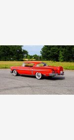 1958 Chevrolet Impala for sale 101491438