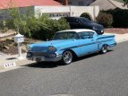 1958 Chevrolet Impala Coupe for sale 101508352