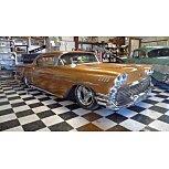 1958 Chevrolet Impala for sale 101537756