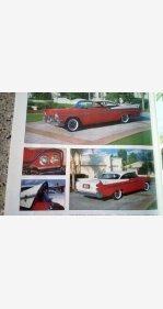 1958 Dodge Coronet for sale 101139884