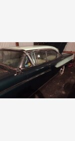 1958 Edsel Pacer for sale 101225545