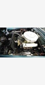 1958 Edsel Villager for sale 101242598