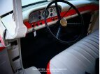1958 Ford F100 for sale 101546999