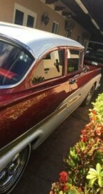 1958 Ford Fairlane for sale 100824794