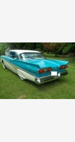 1958 Ford Fairlane for sale 100842268