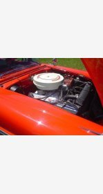 1958 Ford Fairlane for sale 100891408