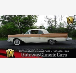 1958 Ford Fairlane for sale 100995751