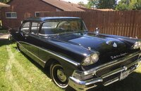 1958 Ford Fairlane for sale 101022801