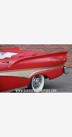 1958 Ford Fairlane for sale 101052291
