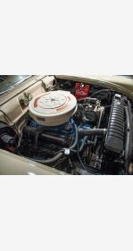 1958 Ford Fairlane for sale 101075941
