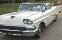 1958 Ford Fairlane for sale 101084672