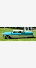1958 Ford Fairlane for sale 101225543