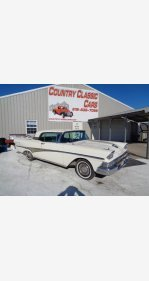 1958 Ford Fairlane for sale 101234461