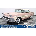 1958 Ford Fairlane for sale 101484859