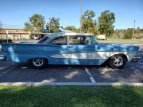 1958 Ford Fairlane for sale 101529308