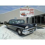 1958 Ford Fairlane for sale 101598740