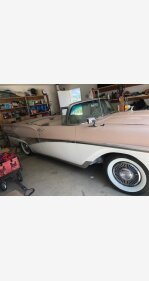 1958 Ford Other Ford Models for sale 101265632