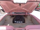 1958 Ford Thunderbird for sale 101145445