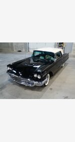 1958 Ford Thunderbird for sale 101294277