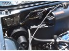 1958 Ford Thunderbird for sale 101558920