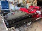 1958 Ford Thunderbird for sale 101588481